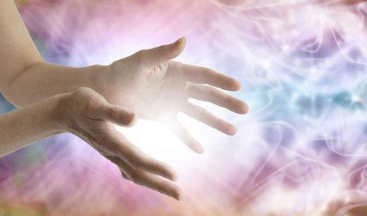 terapias energeticas