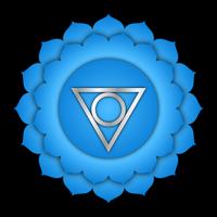 terapias energeticas chakras