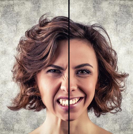 terapias energeticas crecimiento personal