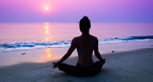 terapias energeticas holisticas