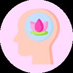 Terapia energetica autoayuda