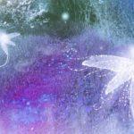La evolución del alma