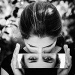 Ley del espejo