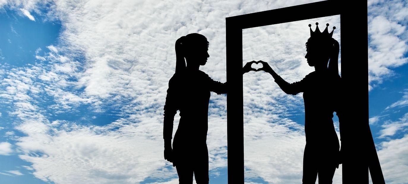 Gestionar el egocentrismo