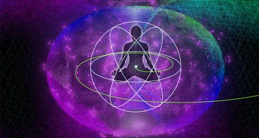 sanacion cuantica
