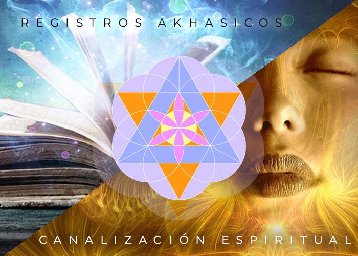 registros akhasicos canalizacion-espiritual